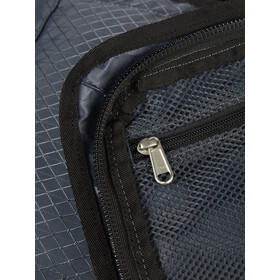 Berghaus Expedition Mule 40 Holdall, carbon/black